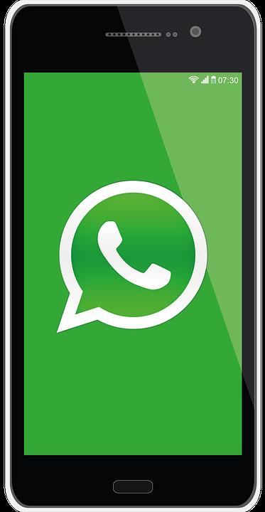 whatsapp-1183721_960_720